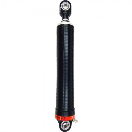 Call to Order, Every shock has custom valving for each customer!  The 4200 Series shock is a large body mono-tube (gas) shock with a hard black anodized aluminum body and canister if choosing that option. This shock uses CNC machined aluminum internal parts designed for racing with no aftermarket parts. Most large body mono-tube shocks have too much rod pressure which[…]