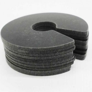 Bump Rubber Shims (10pk) 600471