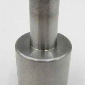 Closure Nut Bushing Removal Tool (3000 & 4000series)