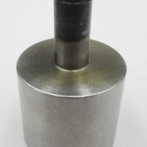 Closure Nut Bushing Removal Tool (QM)