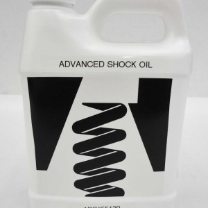 Shock Oil 1qt