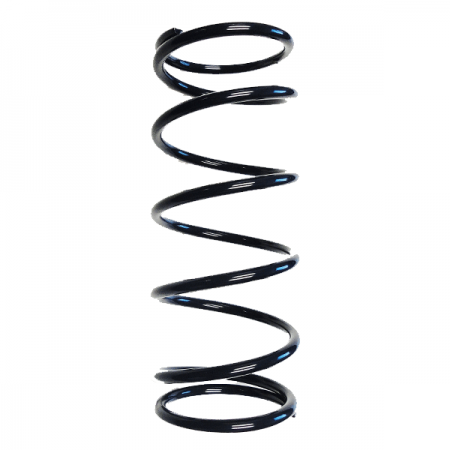 "ARS now offers 8""x050lbs take up springs for the rear shocks of a dirt late model. This 2 ½"" I.D. spring provides extra rate to a corner that becomes unloaded during full extension. This spring works well with the ARS #20046 teflon lined aluminum floater. […]"