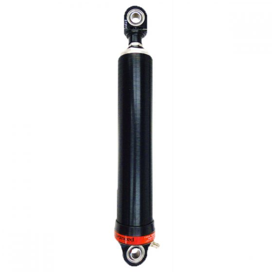 4200 Series Large Body Mono Tube E-Model Adjustable Aluminum Shock