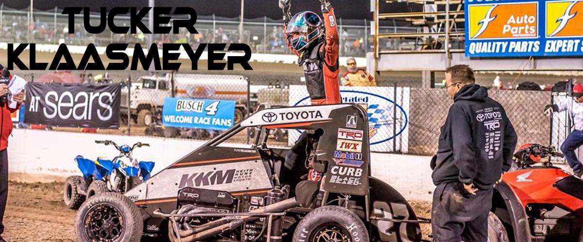 Tucker-Klaasmeyer-Belle-Clair-Speedway-and-I-55-Speedway