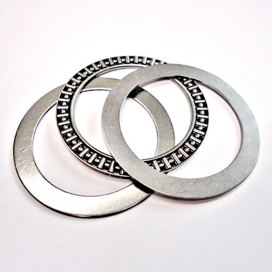Quarter Midget Thrust Bearing Kit