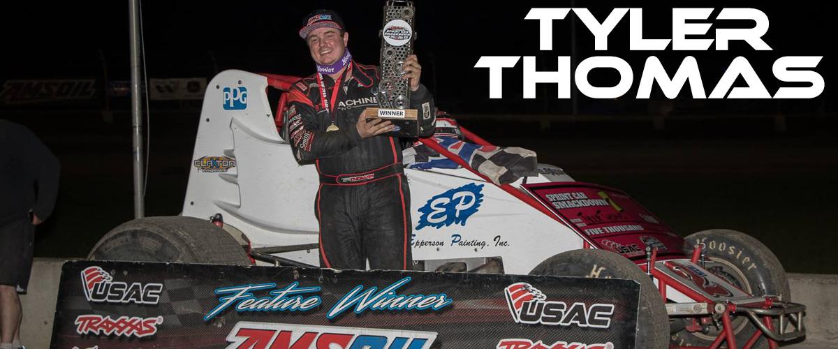 Tyler Thomas[…]